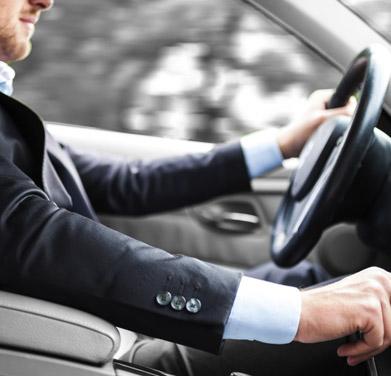 Become a Taxi Driver - Northern Virginia Checker Cab