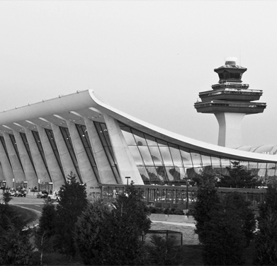Dulles Taxi Comfortable Ground Transportation Service Near Me