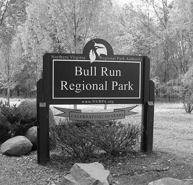 Taxi Service Bull Run, VA - Novachecker