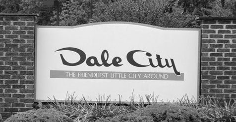 Dale City - Northern Virginia Checker Cab